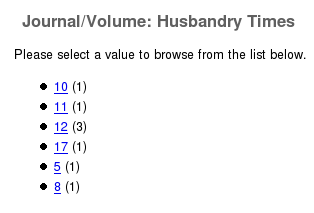 Browse by journal volume.png