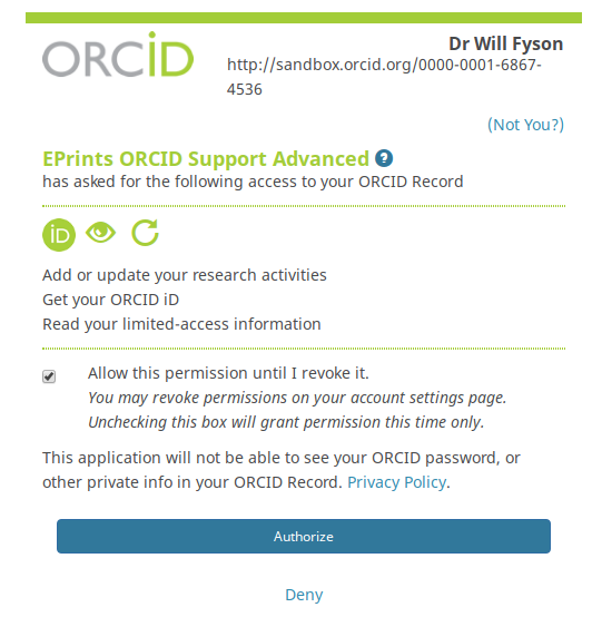 Orcid sign in.png