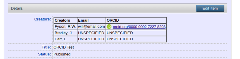Orcid rendering.png