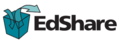 Edshare logo.png