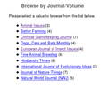Browse by journal.png