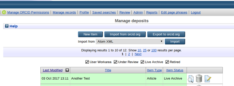 Orcid export button.png