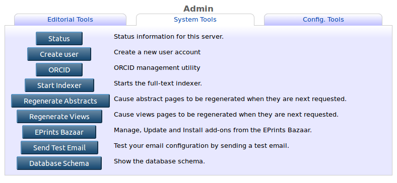 File:Import from orcid admin.png