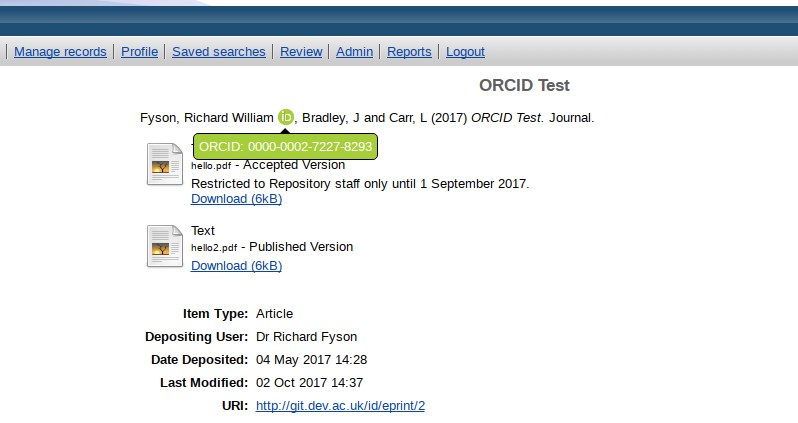 Orcid tooltip.png