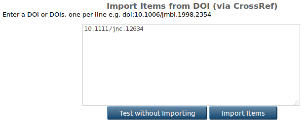 File:Import from orcid import.png