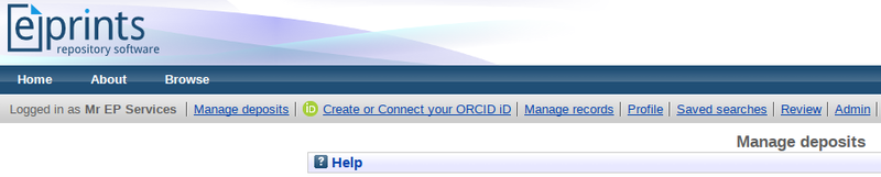 Orcid create or connect.png