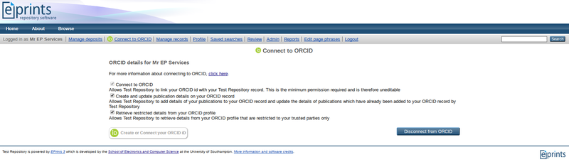 Orcid manage permissions.png