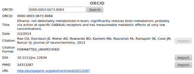 Import from orcid search results.png