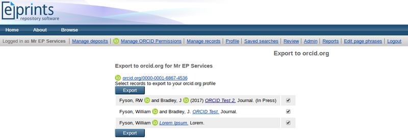 Orcid export.png