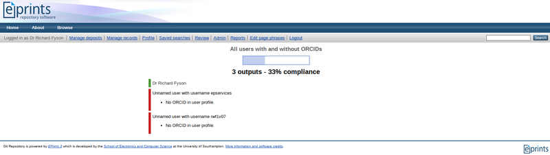 Orcid all users report.png